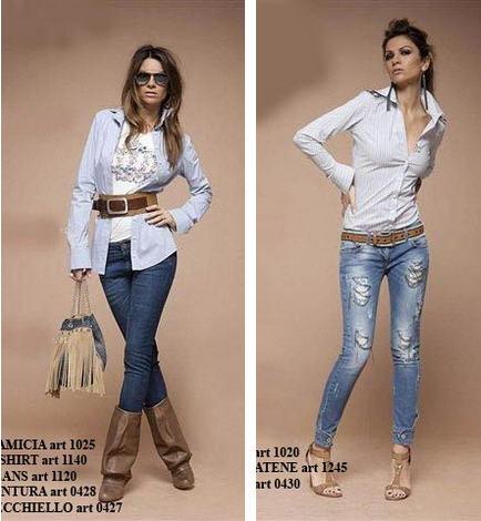 Как сделать дырки на джинсах? как сделать дырки на джинсах.
