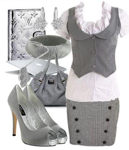 деловые костюмы для женщин фото.