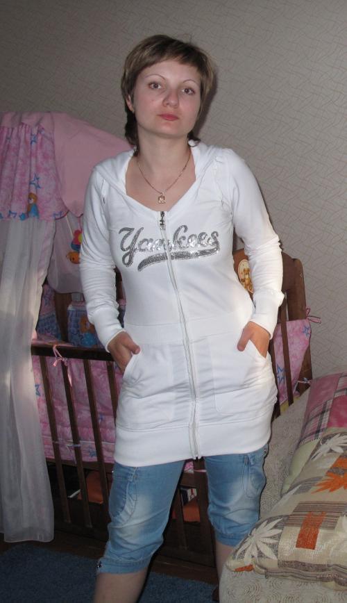 как я похудела на 18 ru
