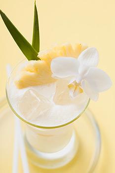 Представляем вам классический рецепт молочного коктейля, который можно...