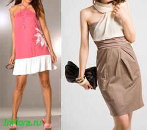 Стиль винтаж, винтаж 2010 - винтаж в моде, винтаж в одежде.