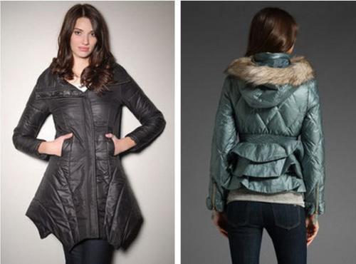 Модная одежда, куртки, пуховики, ветровки, рубашки, плащи и...