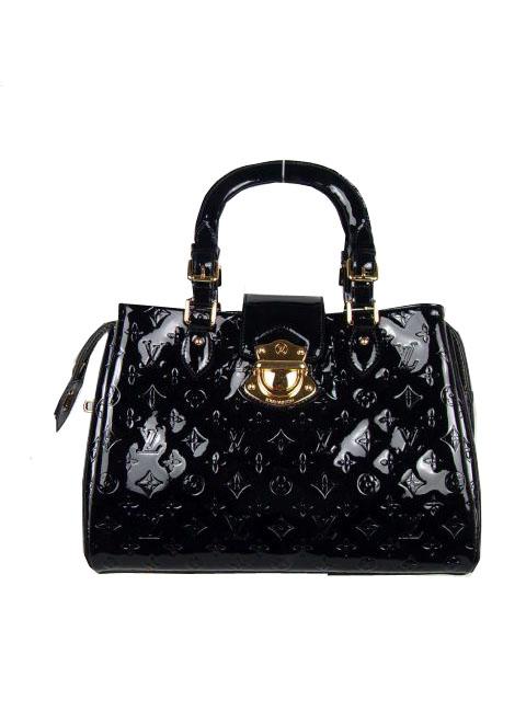 84089dd286e4 ... интернет-магазин LV 93756-black - Точные копии брендов сумок лучших  фабрик Китая. Женские сумки интернет ...