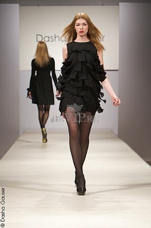 модели вечерних платьев