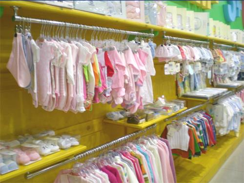 Интернет магазин верхней детской одежды в Питере