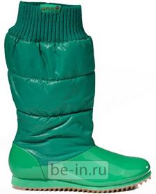я продолжаю свой 2012chloe осень ботильоны Продам зимние сапоги.