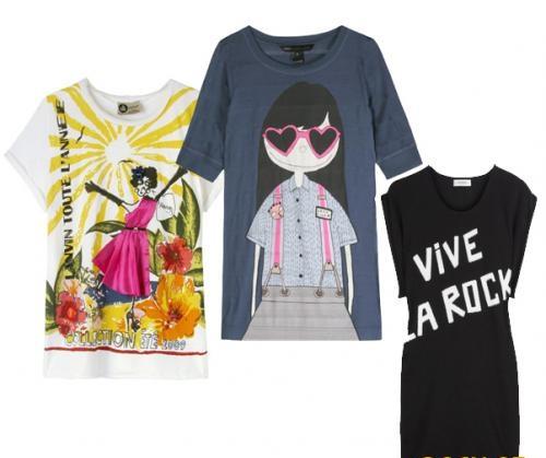 купить в интернете дешево женскую футболку chost. купить с доставкой...