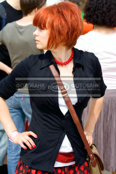 http://img.galya.ru/galya.ru/Pictures3/ttp/2010/04/13/1837009.jpg
