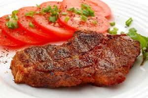 Самая эффективная диета для похудения на месяц