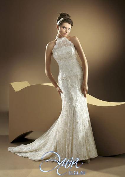 свадебные платья в курске фото и цены