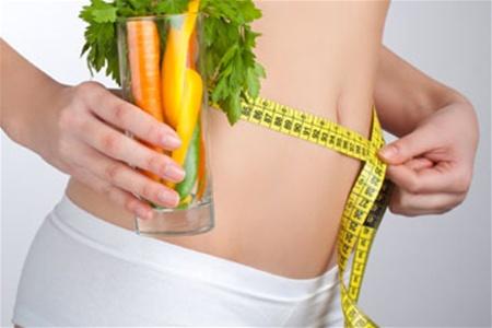Диеты для похудения - Arabioru
