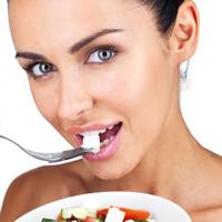 Легкая и эффективная диета на месяц