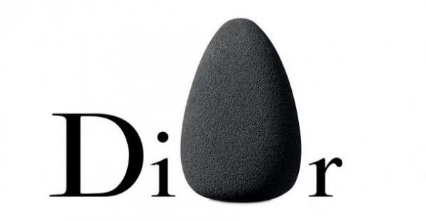 Картинки по запросу Backstage Blender, Dior