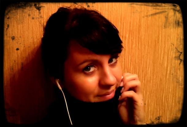 Хочу девушку азербайджанку для сехса