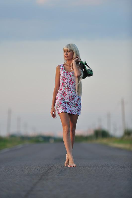 https://img.galya.ru/galya.ru/Pictures2/ttp/2014/01/11/3947536.jpg