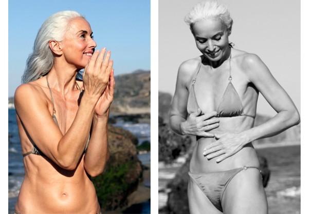 Шикарное женское тело фото, домашка украина